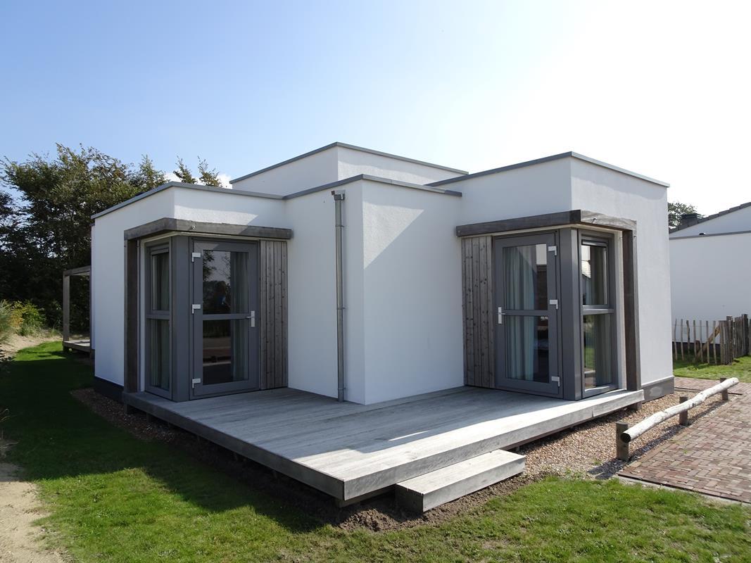 Vakantiehuis te koop Ouddorp Roompot Duynhille Zandinghe 23 (1).JPG