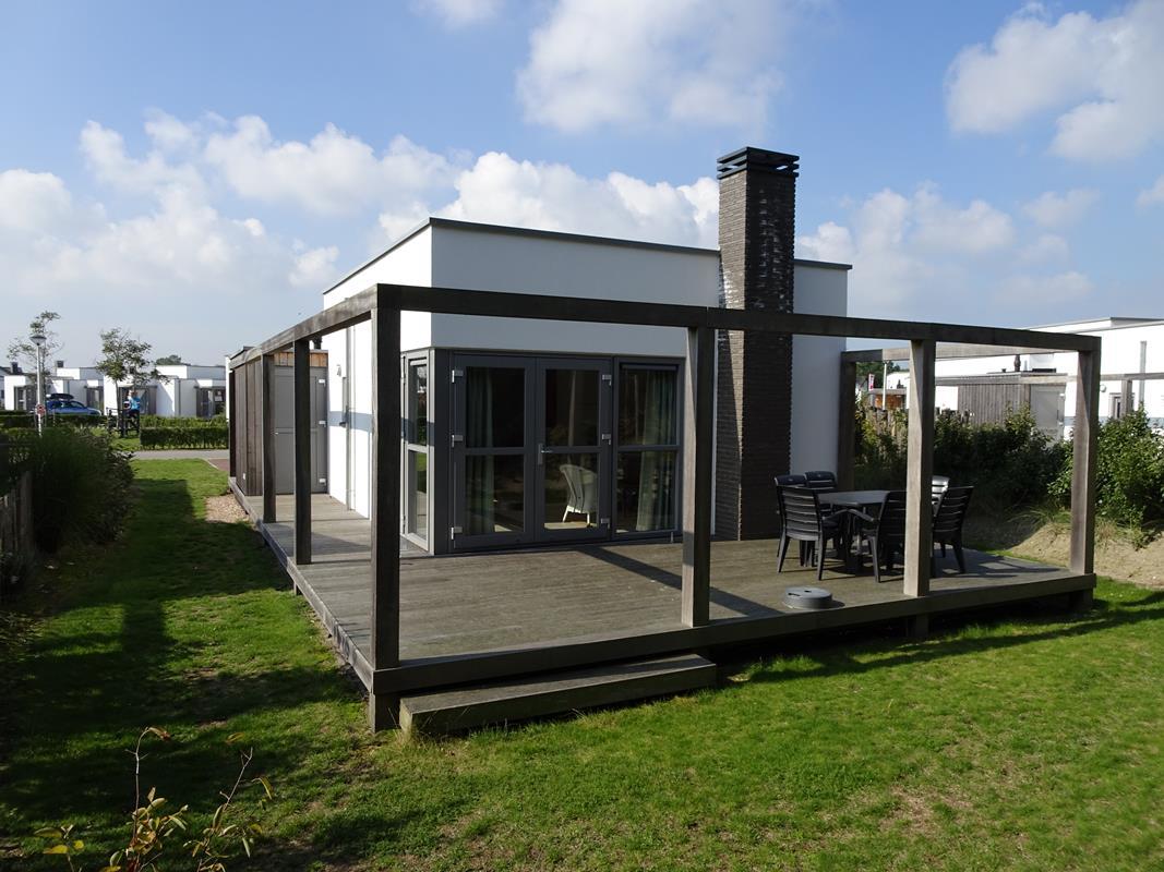 Vakantiehuis te koop Ouddorp Roompot Duynhille Zandinghe 23 (18).JPG