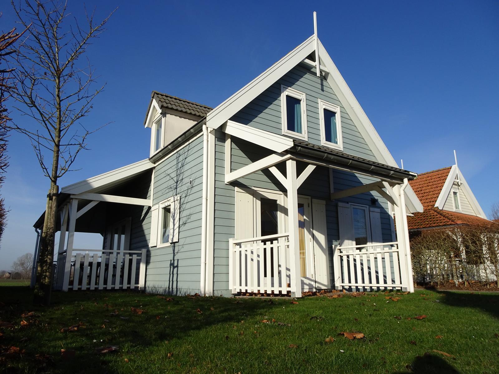 Vakantiehuis te koop Zeeland Bruinisse K155 (1).jpg