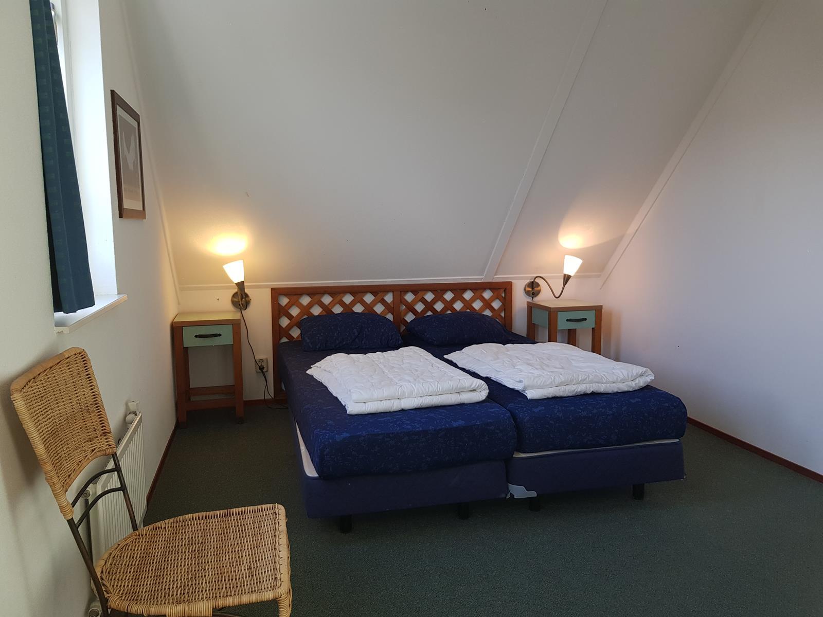 Vakantiehuis te koop Zeeland Bruinisse K155 (11).jpg