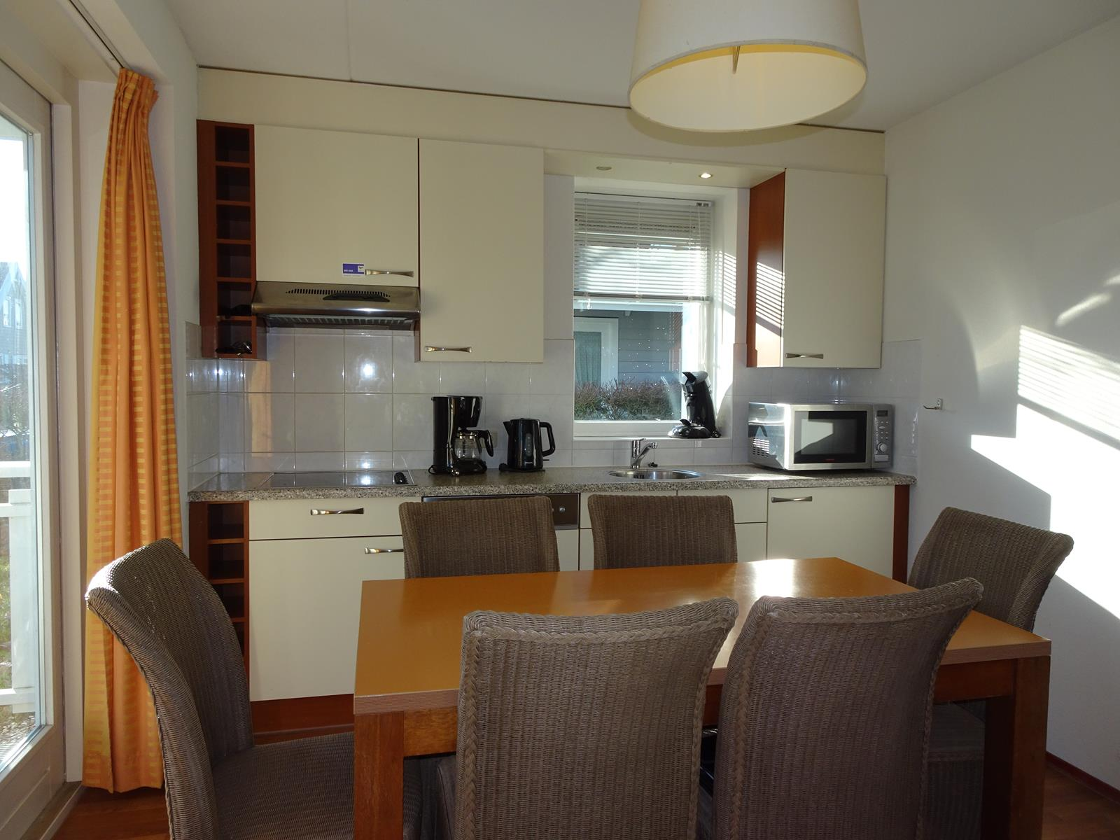 Vakantiehuis te koop Zeeland Bruinisse K155 (9).jpg