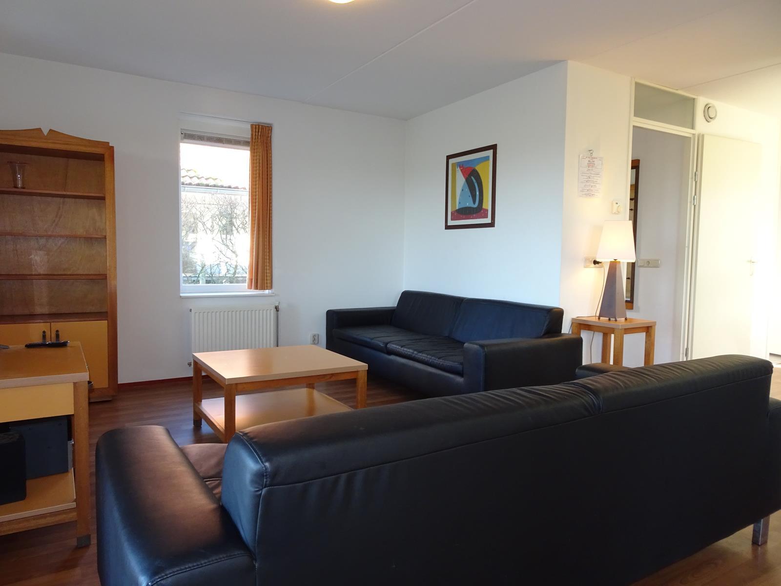 Vakantiehuis te koop Zeeland Bruinisse K155 (6).jpg