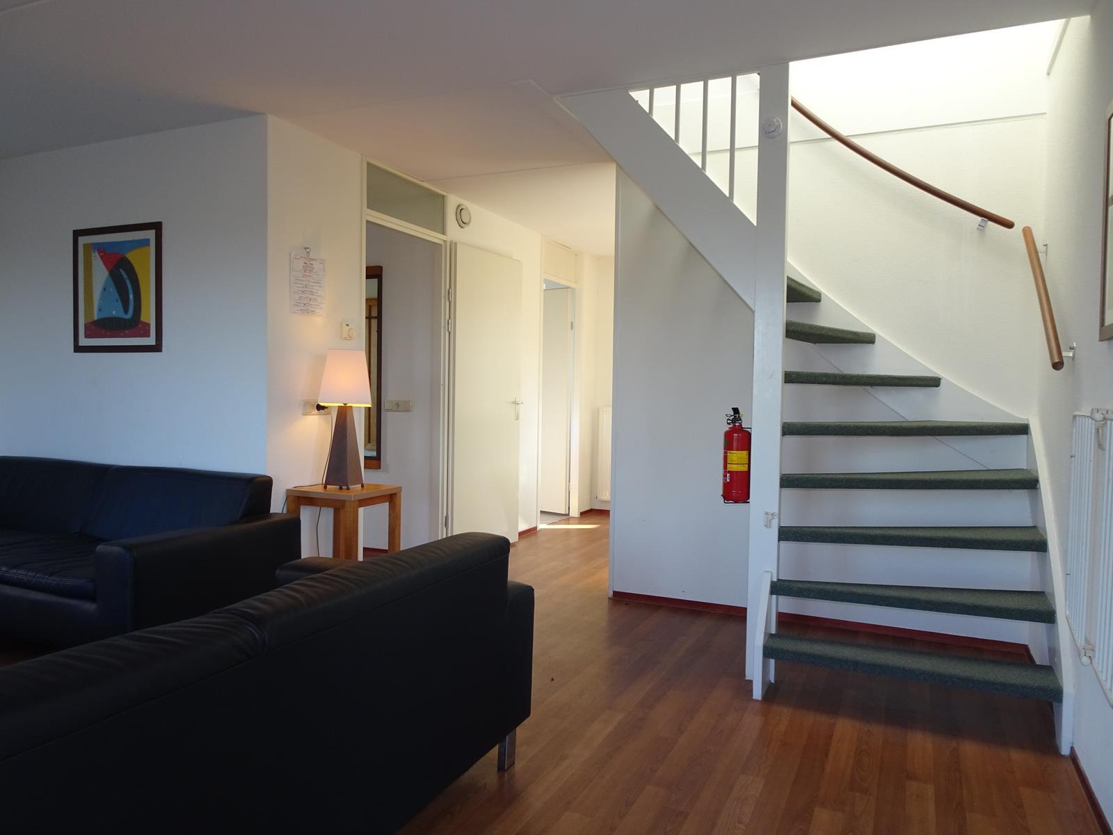 Vakantiehuis te koop Zeeland Bruinisse K155 (7).jpg