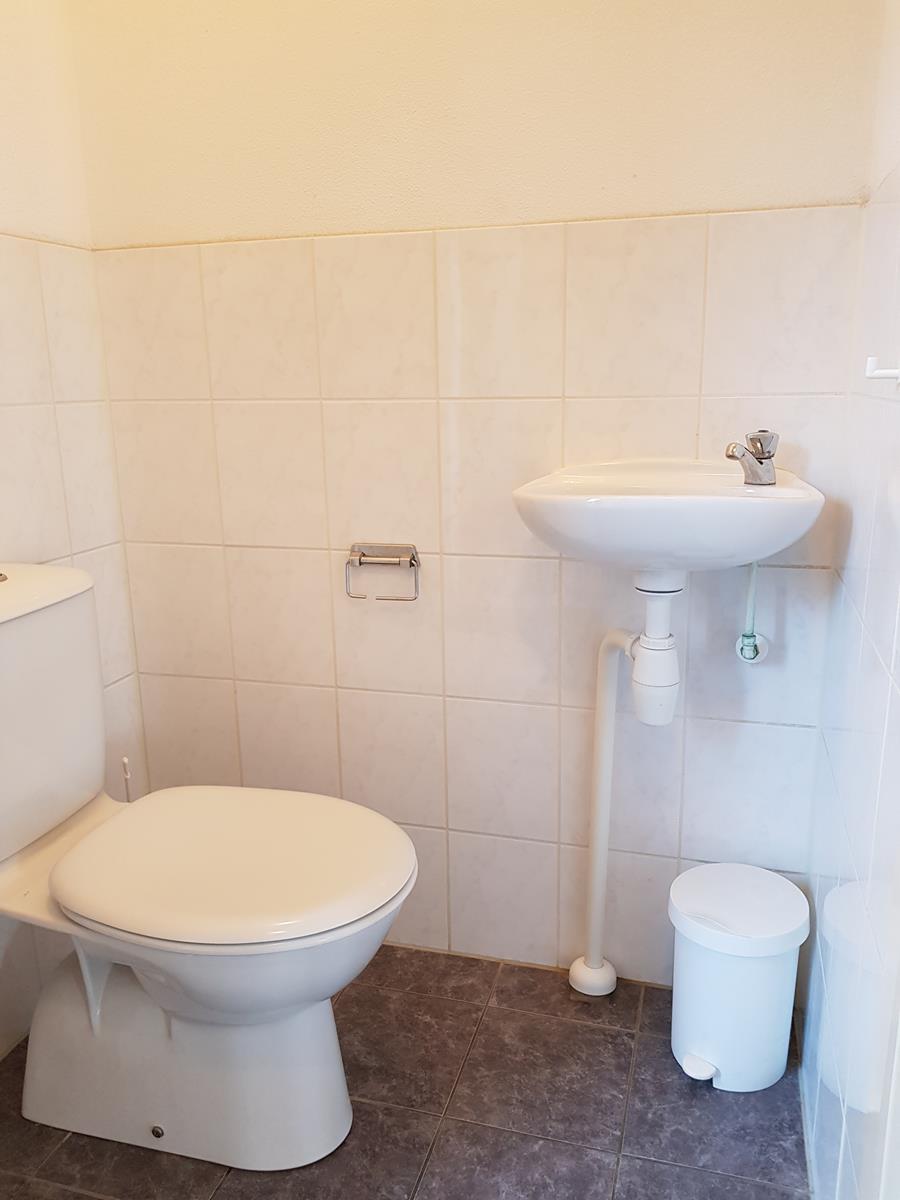 Vakantiehuis te koop Zeeland Bruinisse K155 (10).jpg