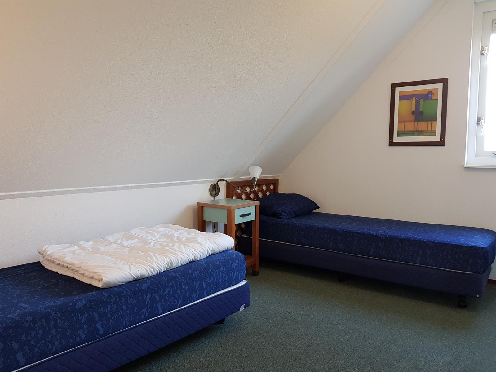 Vakantiehuis te koop Zeeland Bruinisse K155 (15).jpg