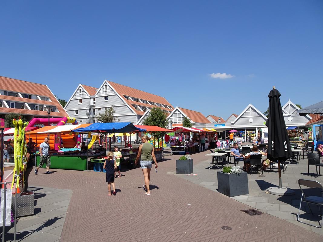 Vakantiehuis te koop Zeeland Bruinisse K155 (24).jpg