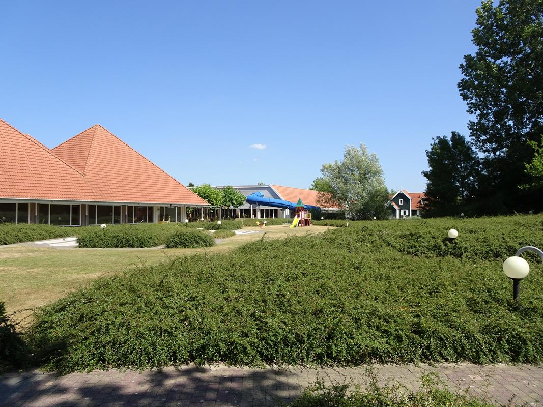 Vakantiehuis te koop Zeeland Bruinisse K155 (25).jpg