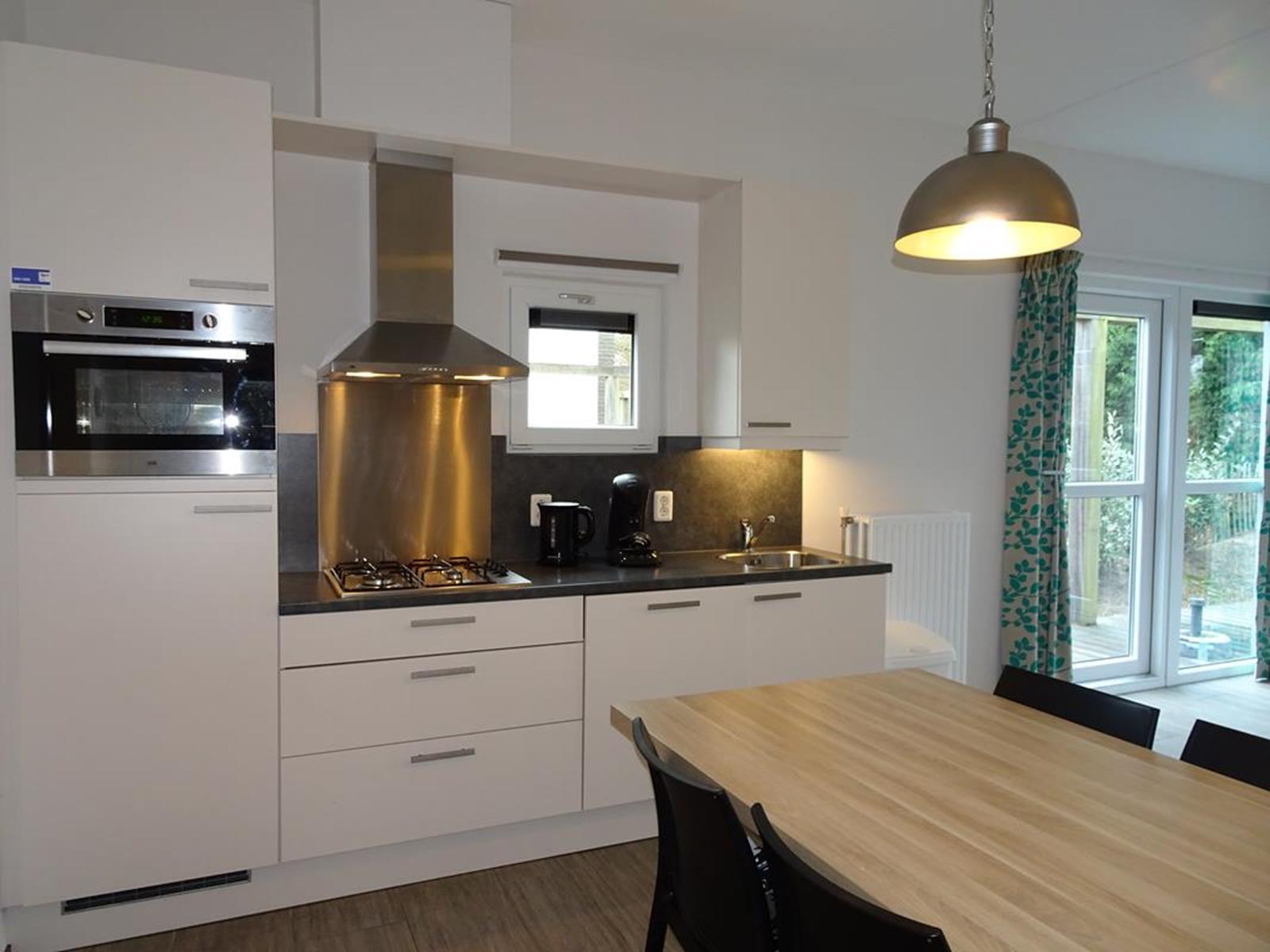 Vakantiehuis te koop Holland Ouddorp ZV 1 023.jpg