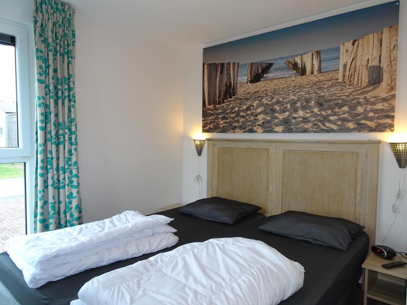 Vakantiehuis te koop Holland Ouddorp ZV 1 001.jpg
