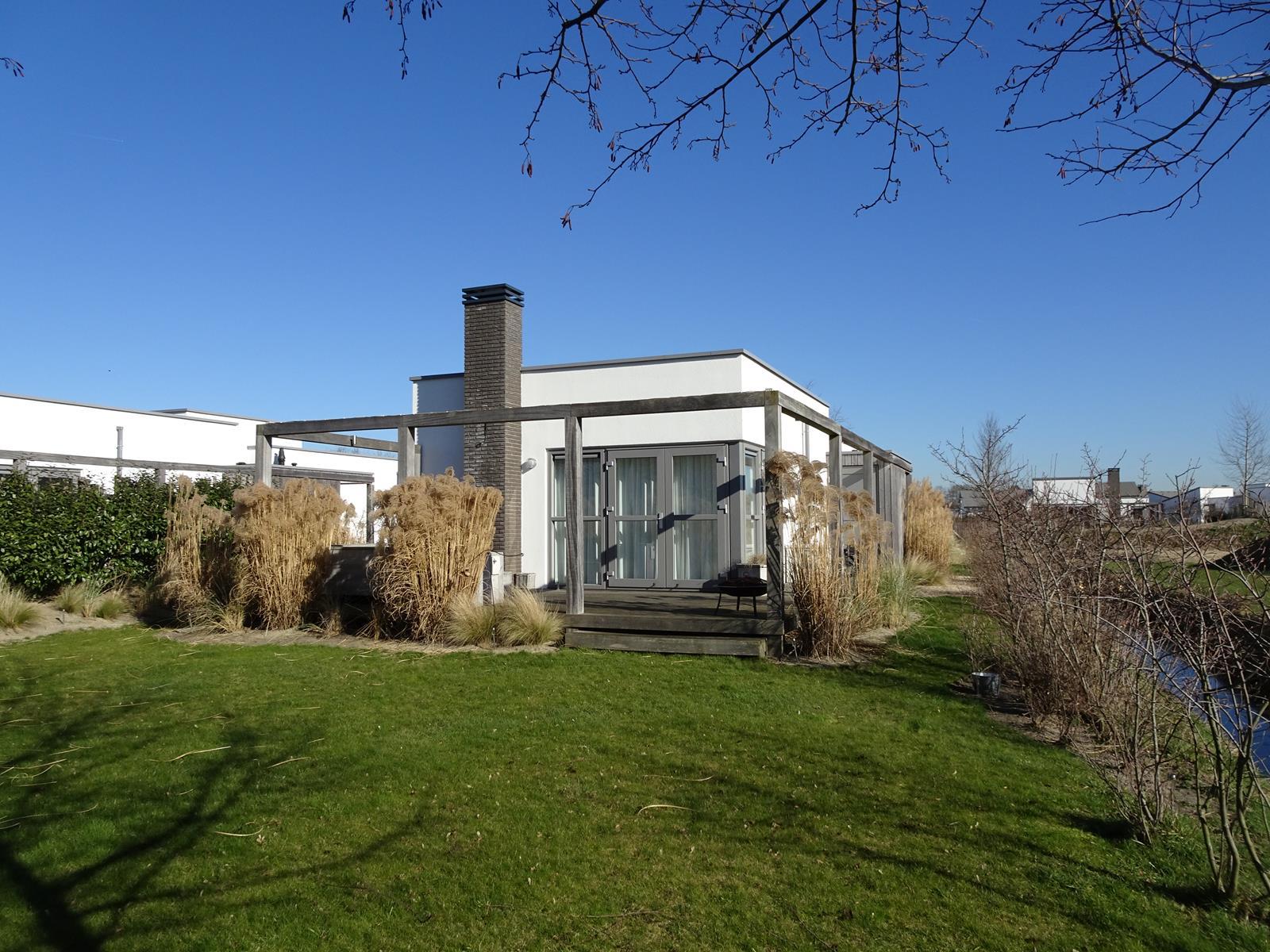 Vakantiehuis te koop Ouddorp SR1 013.jpg
