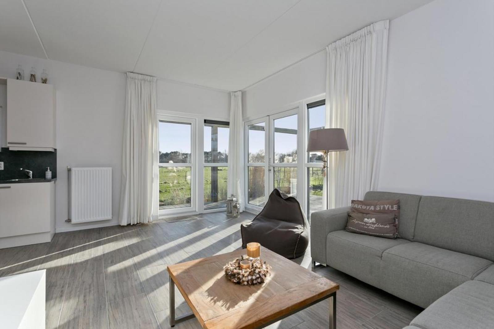 Vakantiehuis te koop Ouddorp SR1 032.jpg