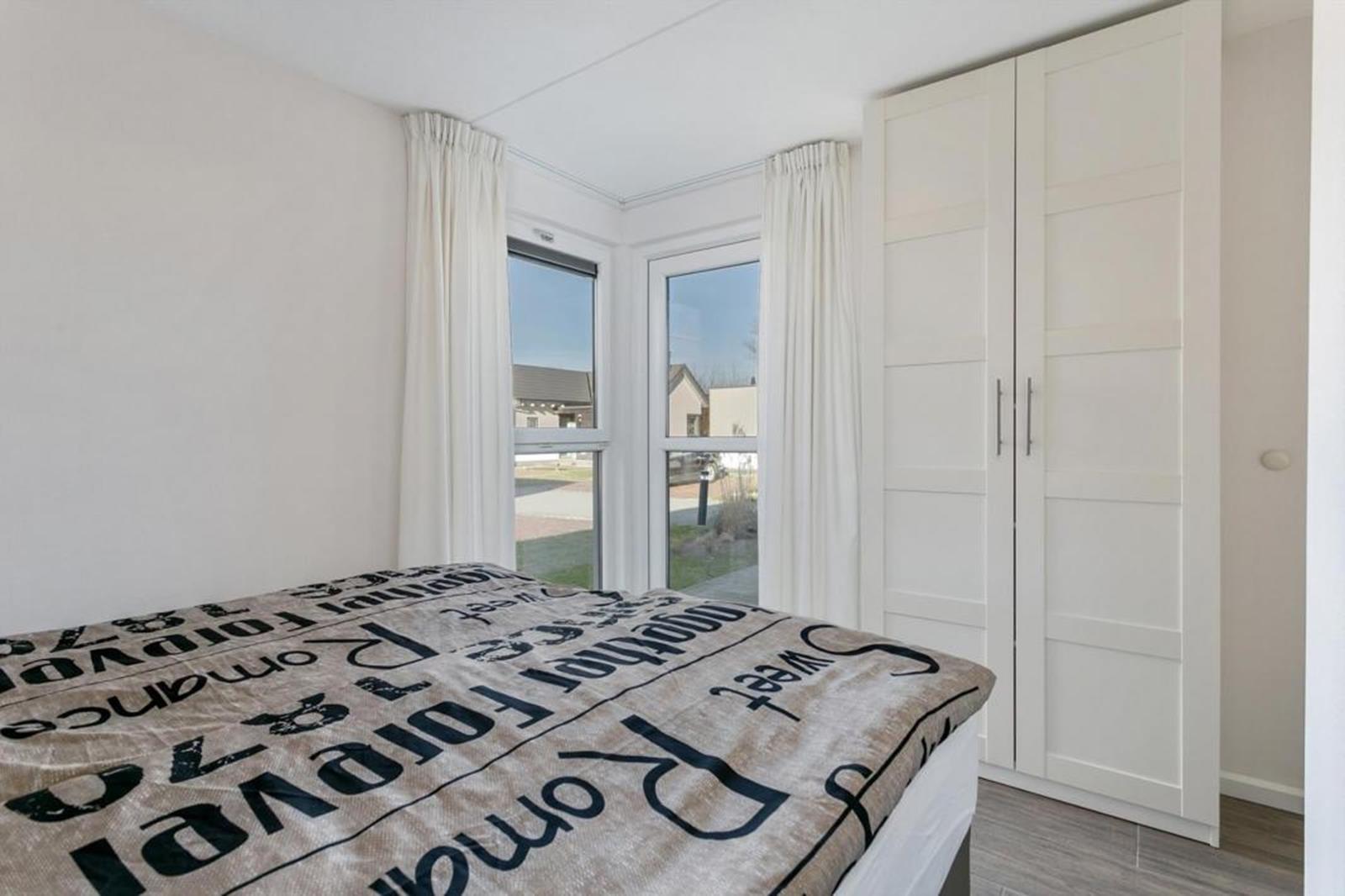 Vakantiehuis te koop Ouddorp SR1 034.jpg