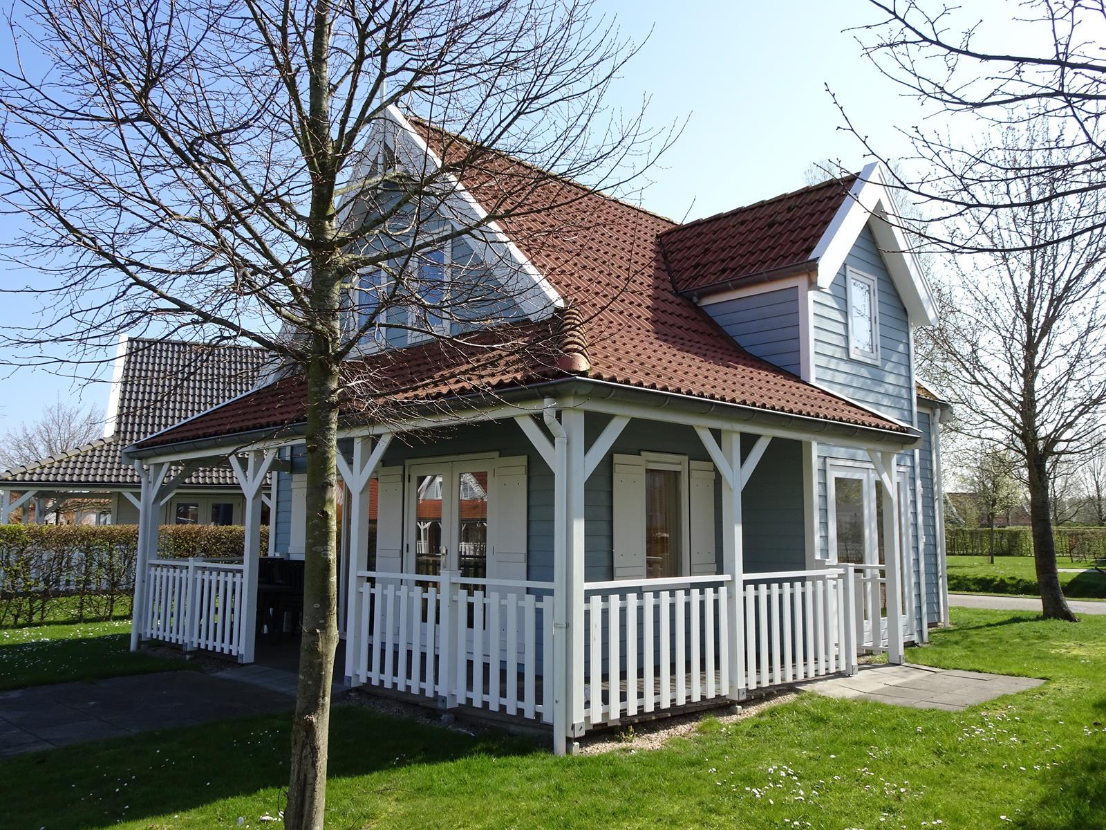 Vakantiehuis te koop Zeeland Bruinisse K41 (2).jpg