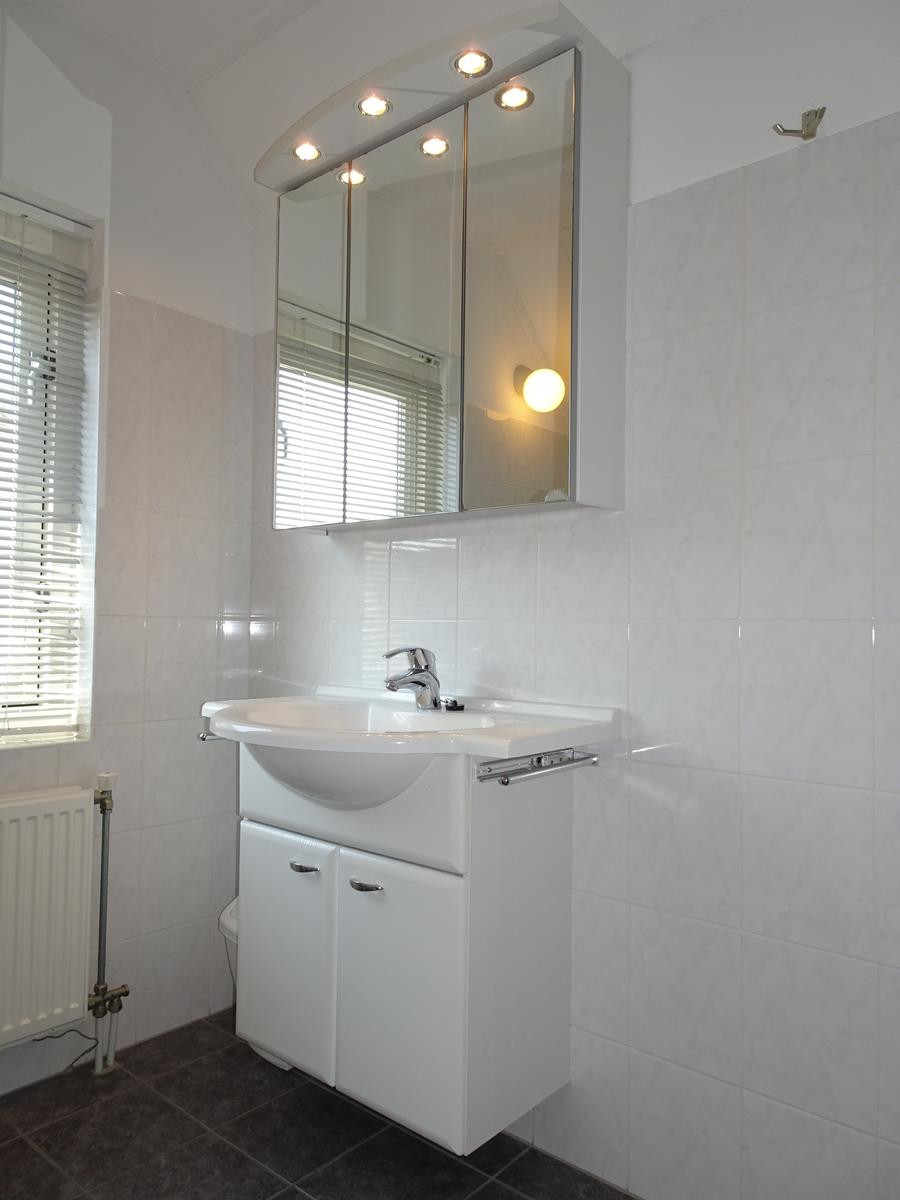 Vakantiehuis te koop Zeeland Bruinisse K41 (21).jpg