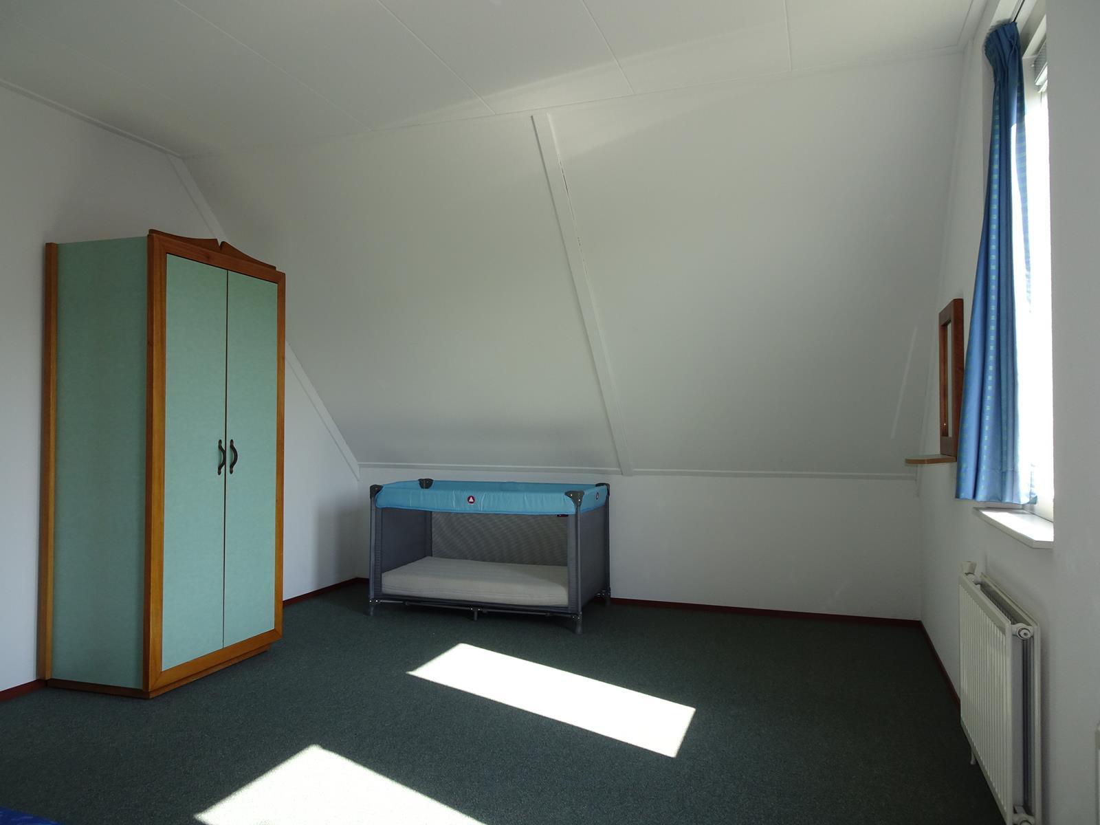 Vakantiehuis te koop Zeeland Bruinisse K41 (14).jpg