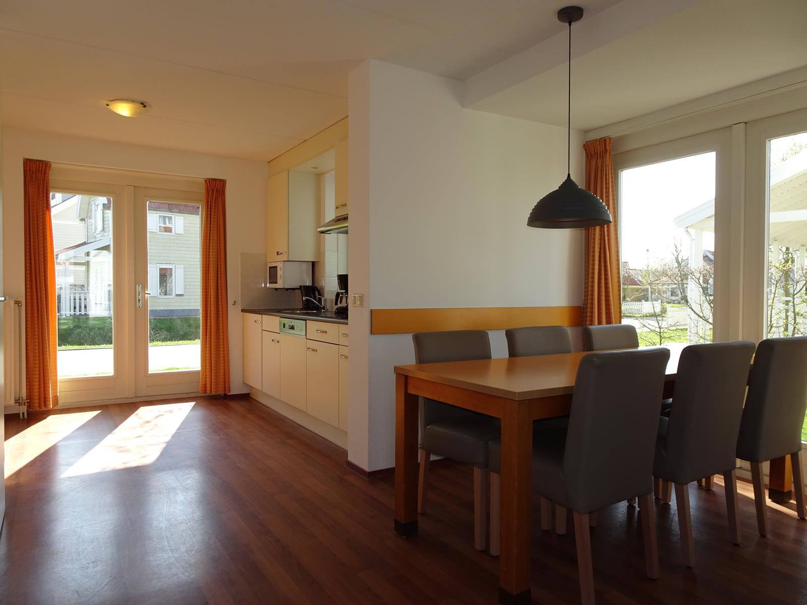 Vakantiehuis te koop Zeeland Bruinisse K41 (10).jpg