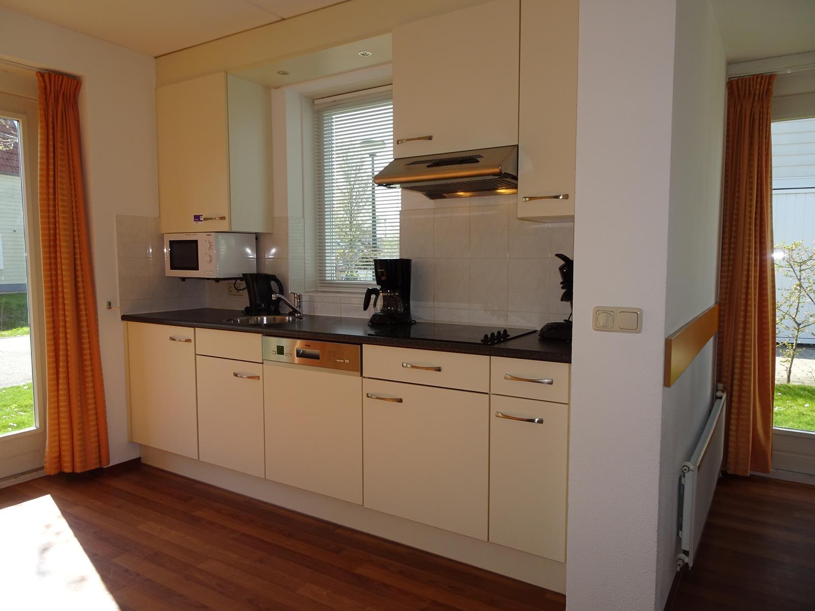 Vakantiehuis te koop Zeeland Bruinisse K41 (11).jpg