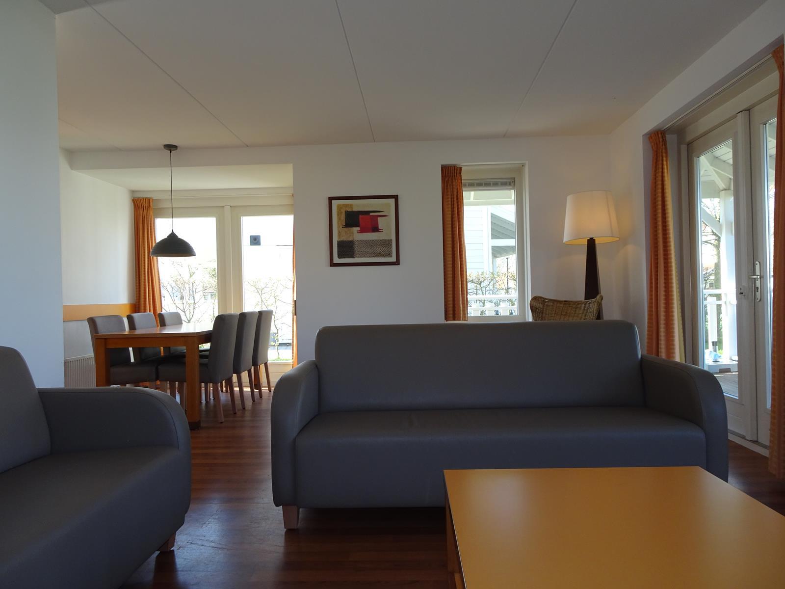 Vakantiehuis te koop Zeeland Bruinisse K41 (5).jpg