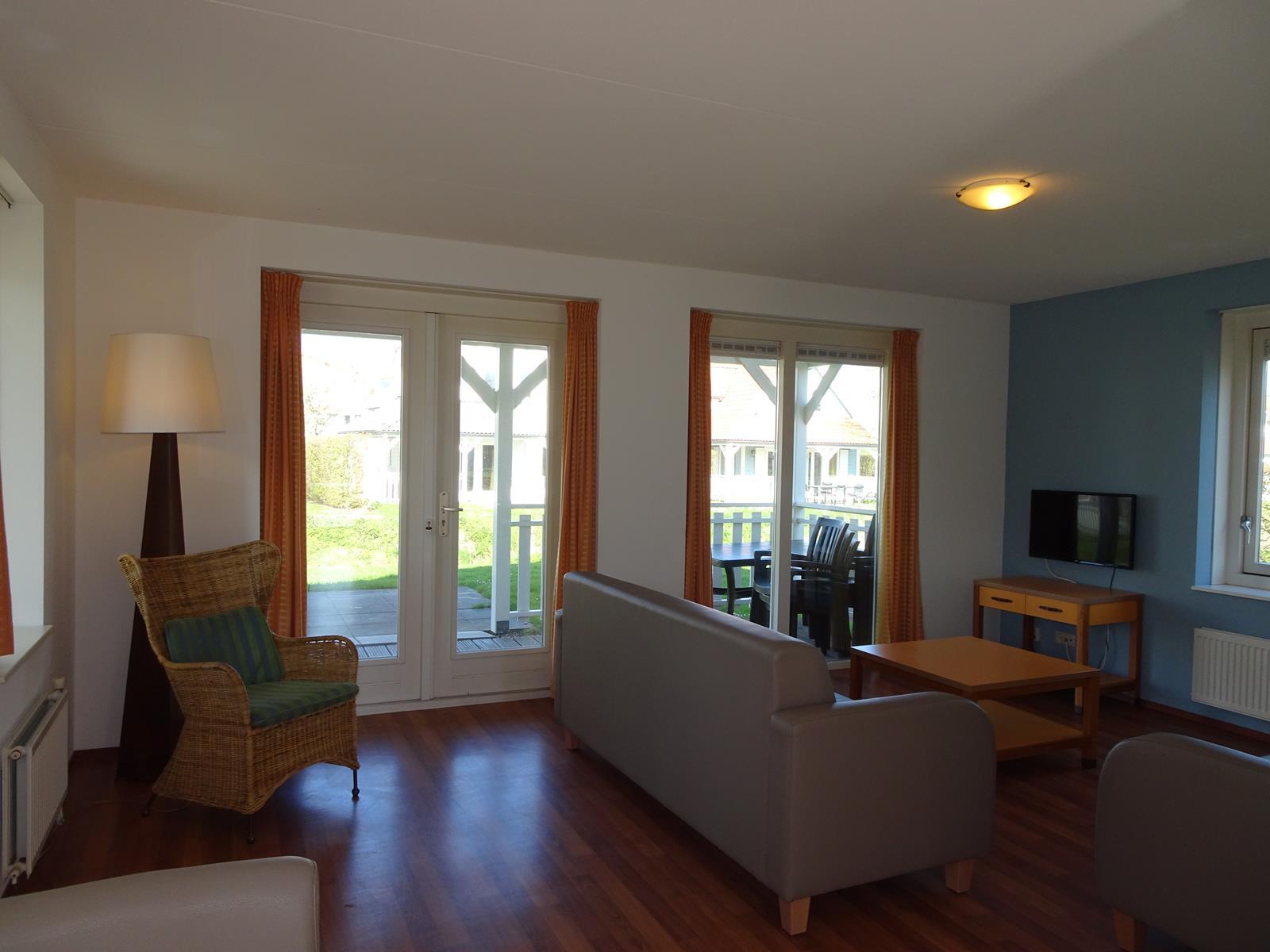 Vakantiehuis te koop Zeeland Bruinisse K41 (7).jpg