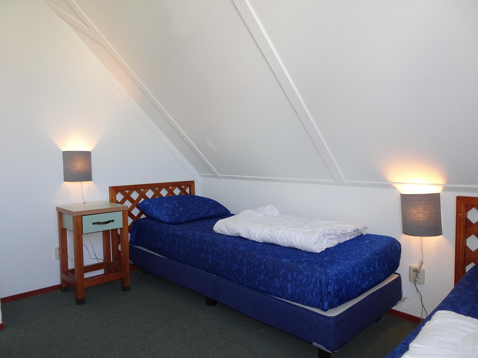 Vakantiehuis te koop Zeeland Bruinisse K41 (16).jpg
