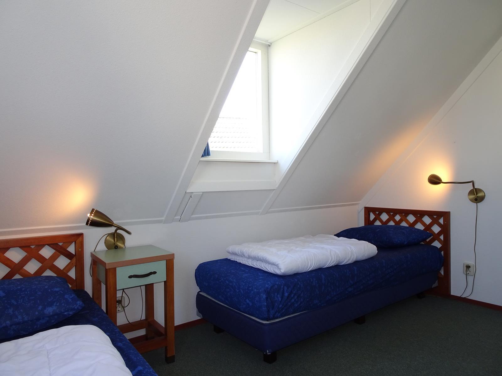Vakantiehuis te koop Zeeland Bruinisse K41 (18).jpg