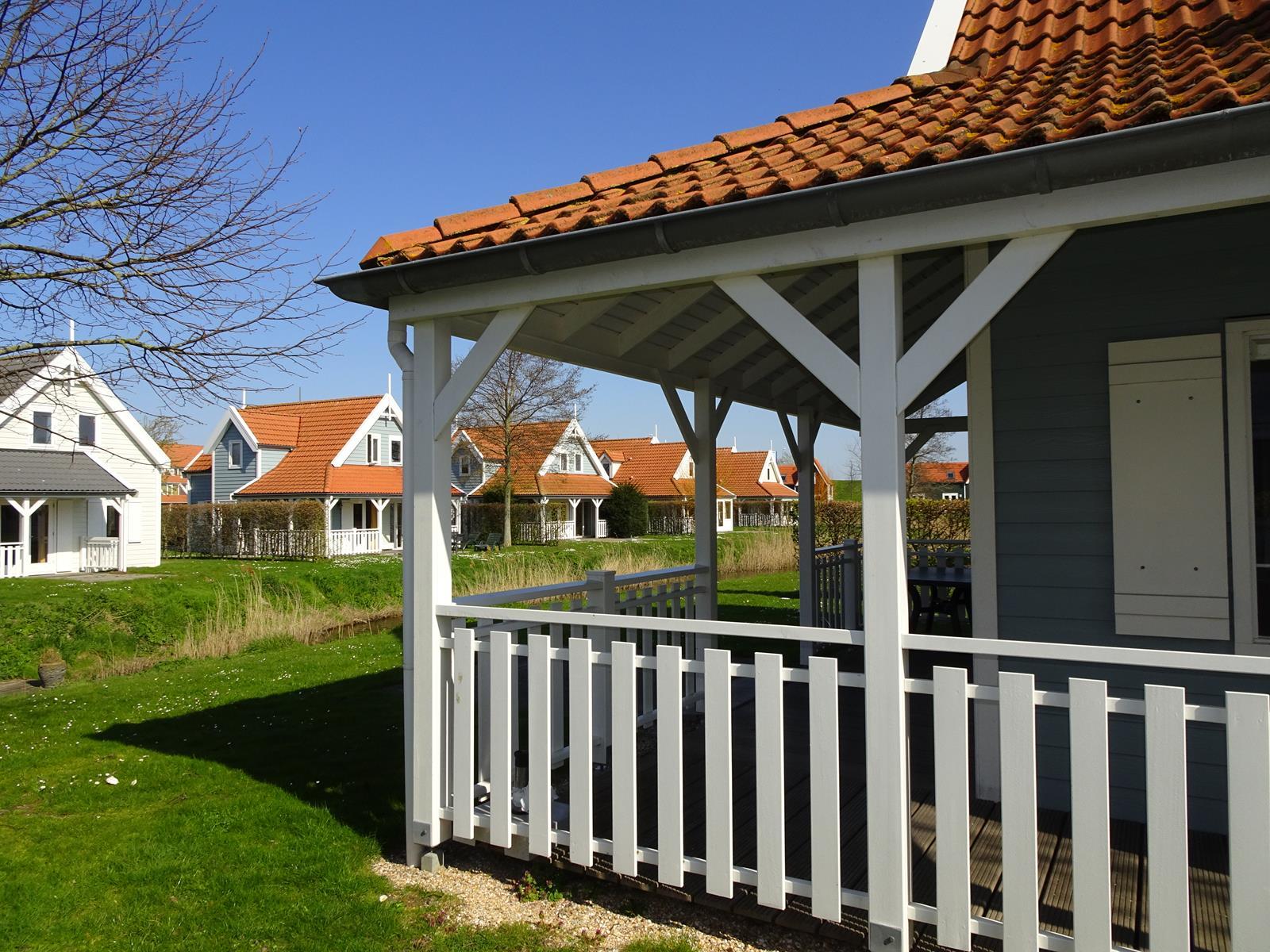 Vakantiehuis te koop Zeeland Bruinisse K41 (23).jpg