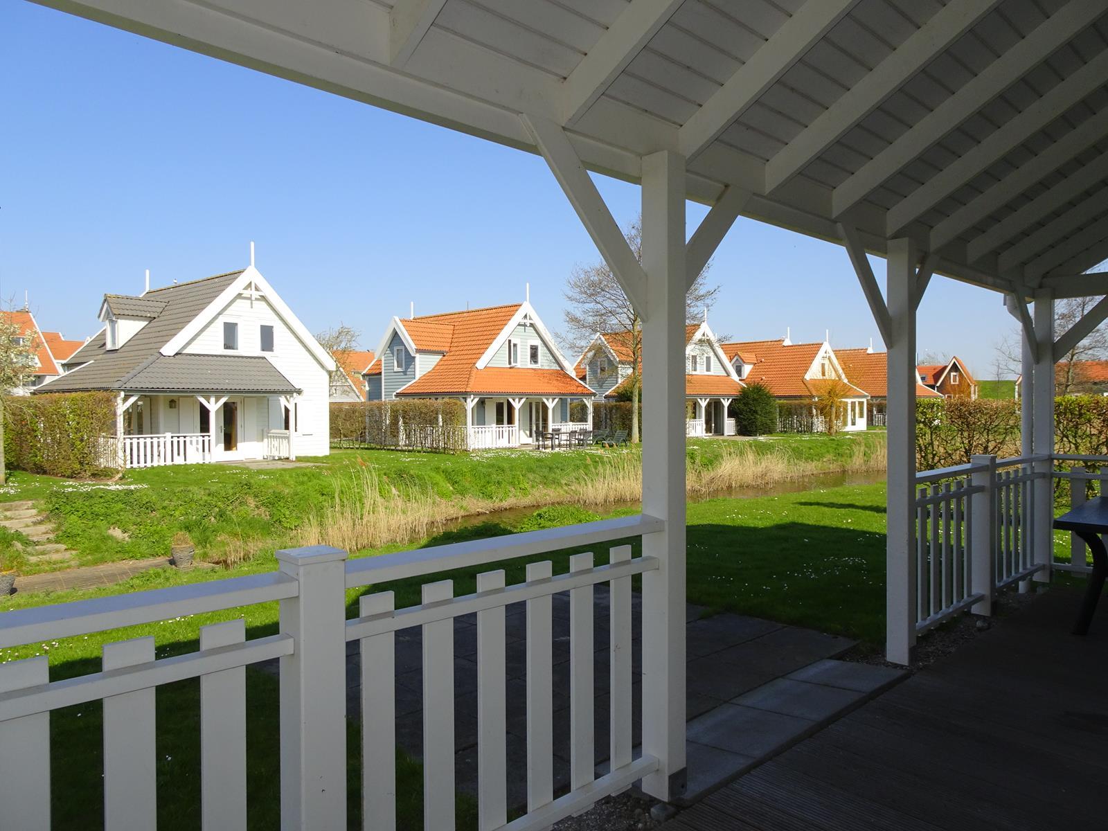 Vakantiehuis te koop Zeeland Bruinisse K41 (24).jpg