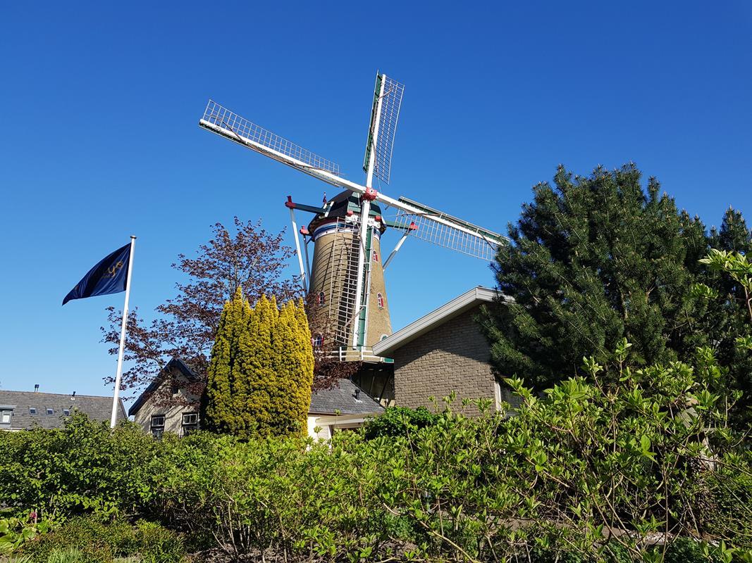 Vakantiehuis te koop Zeeland Bruinisse K41 (29).jpg