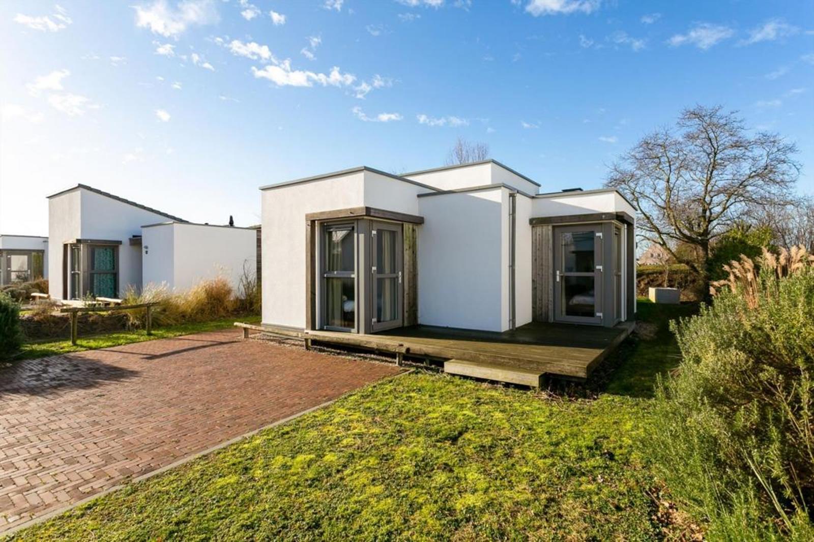 Vakantiehuis te koop Ouddorp SR4 015.jpg