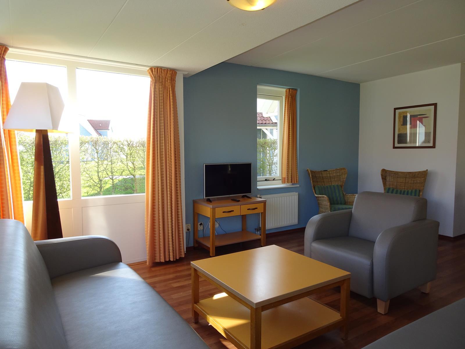 Vakantiehuis te koop Zeeland Brunisse K48 (5).jpg