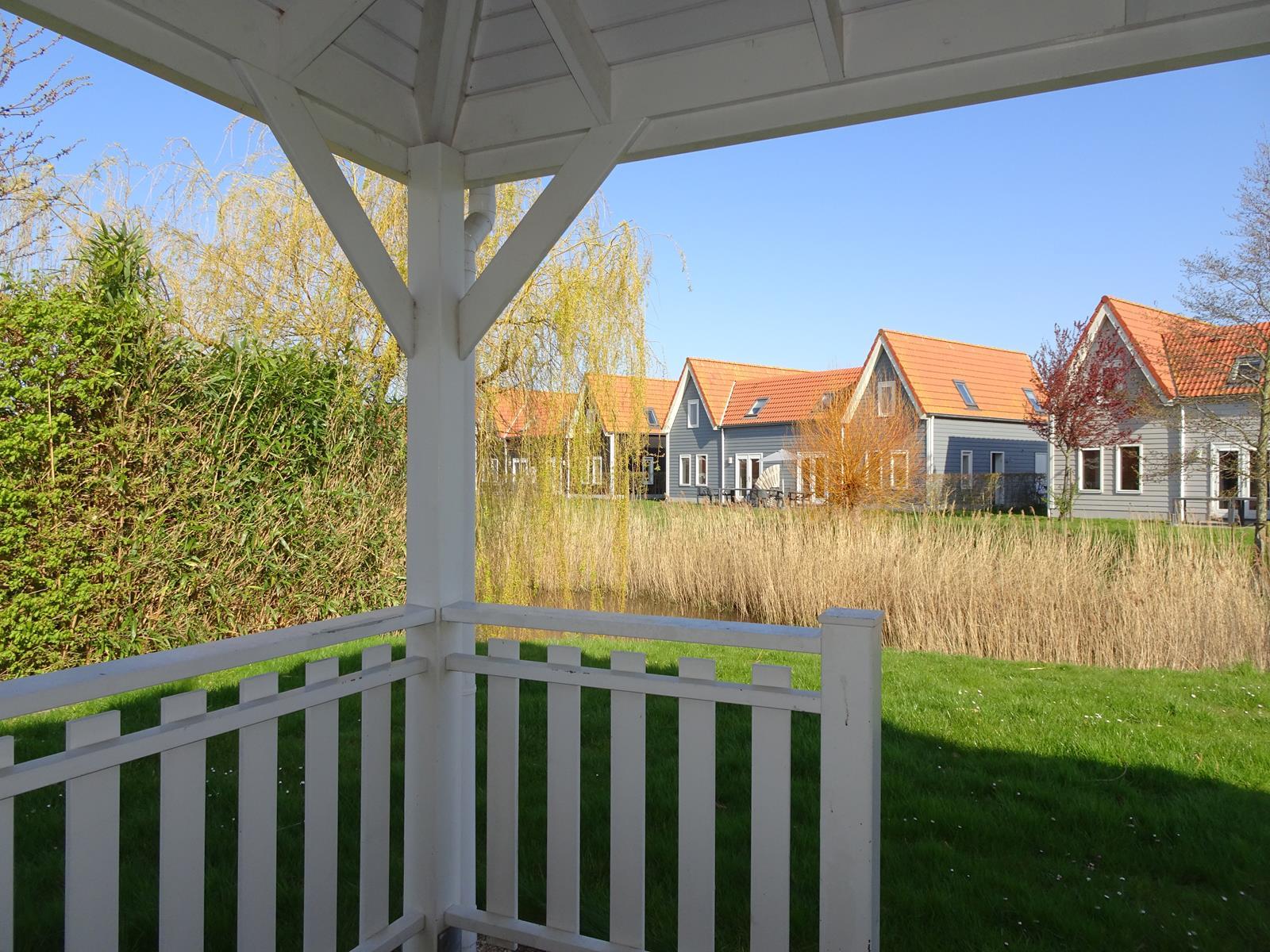 Vakantiehuis te koop Zeeland Brunisse K48 (23).jpg