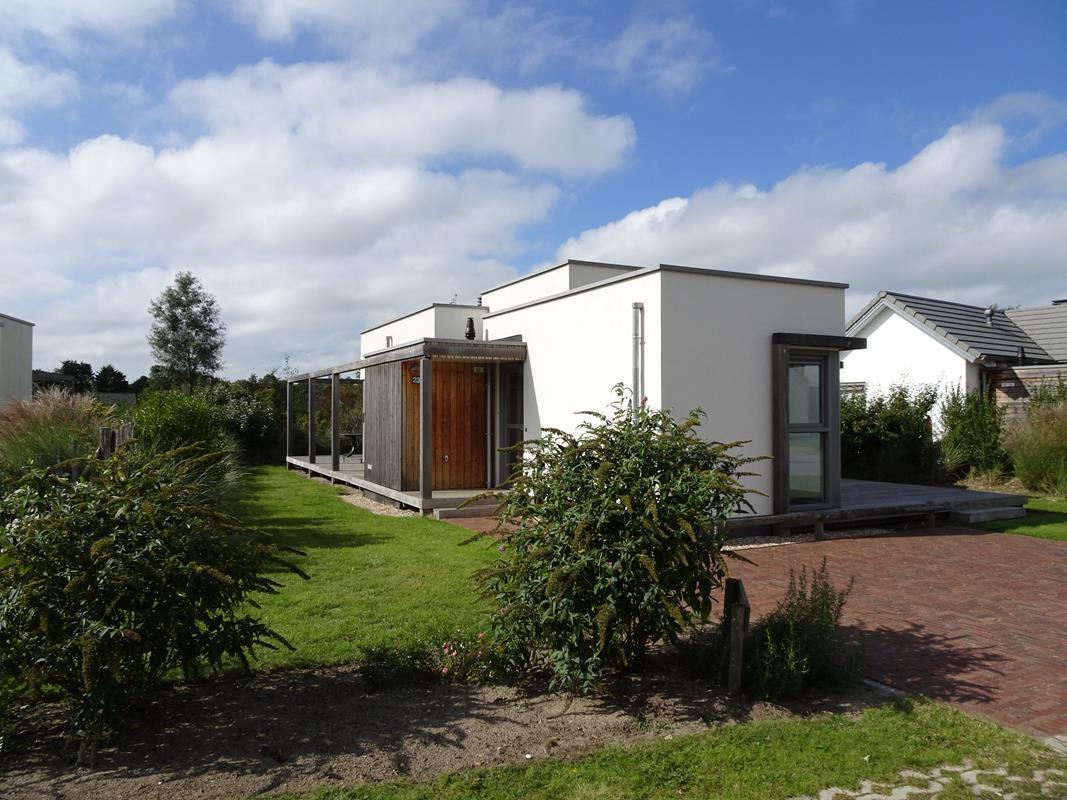 Vakantiehuis te koop Ouddorp Roompot Vloedburgh 23 008.JPG