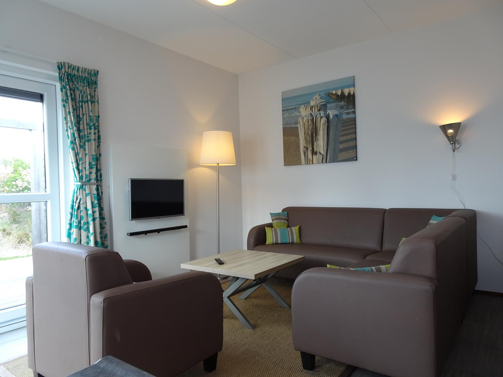 Vakantiehuis te koop Ouddorp Zuid-Holland VB23 037.jpg