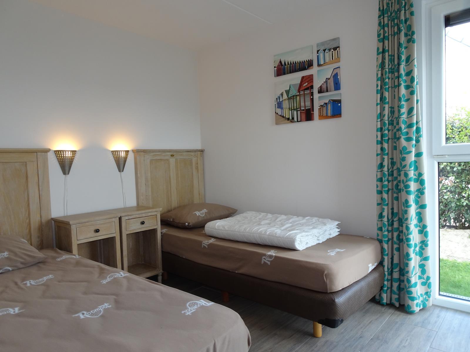 Vakantiehuis te koop Ouddorp Zuid-Holland VB23 021.jpg