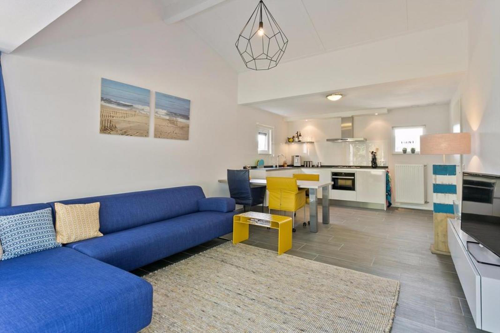 Vakantiehuis te koop Ouddorp WD31 025.jpg