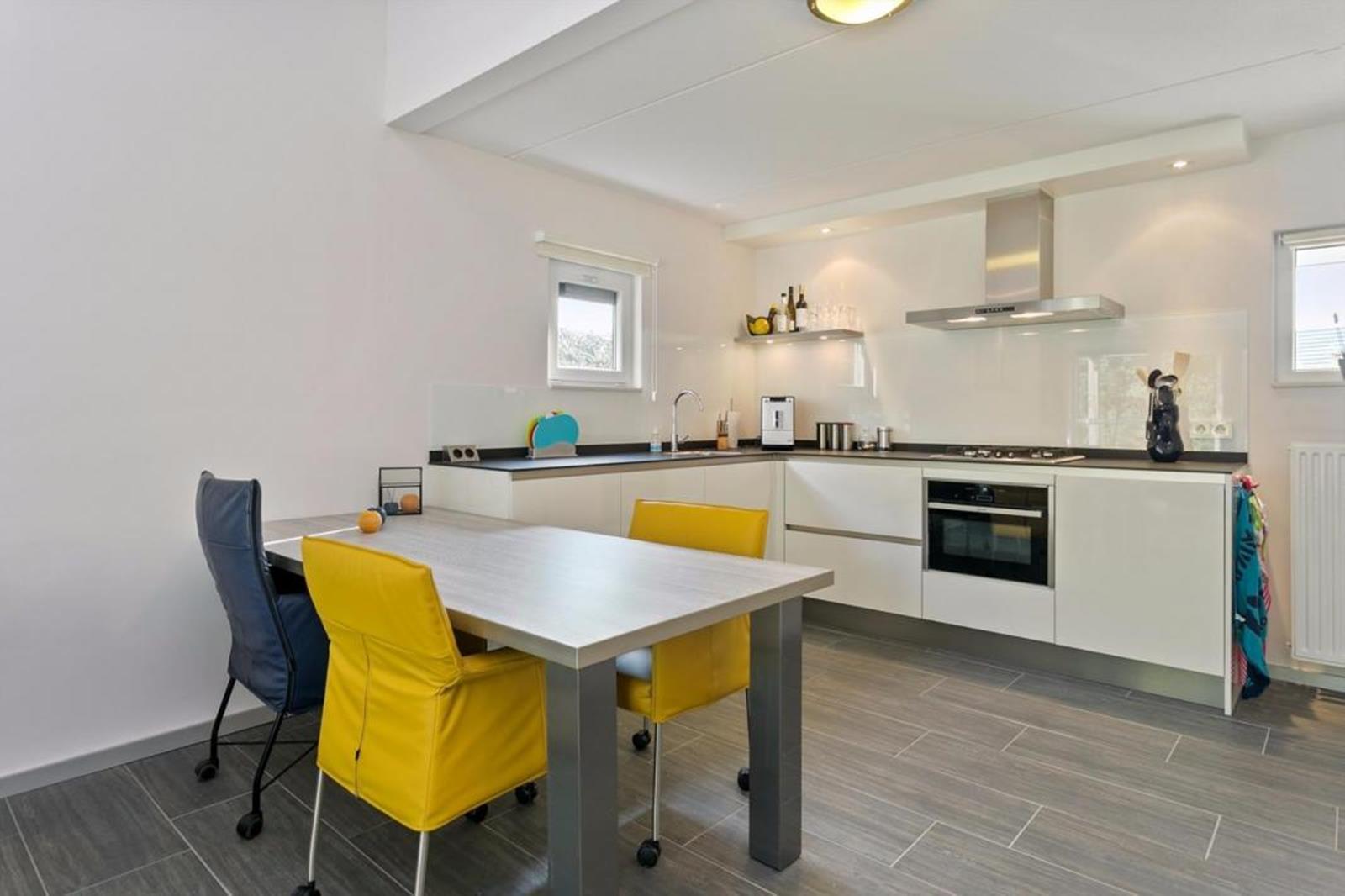 Vakantiehuis te koop Ouddorp WD31 021.jpg