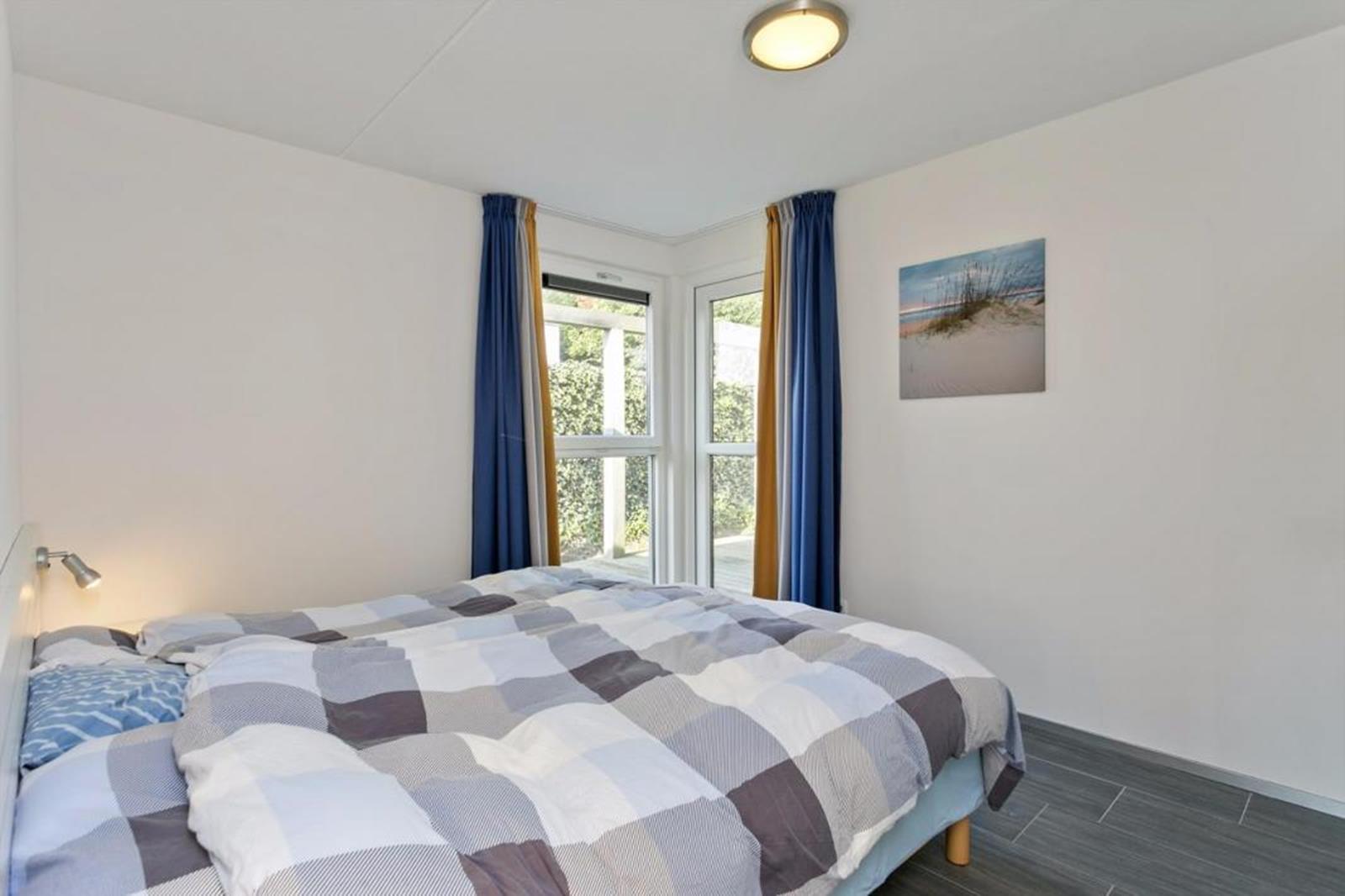 Vakantiehuis te koop Ouddorp WD31 027.jpg