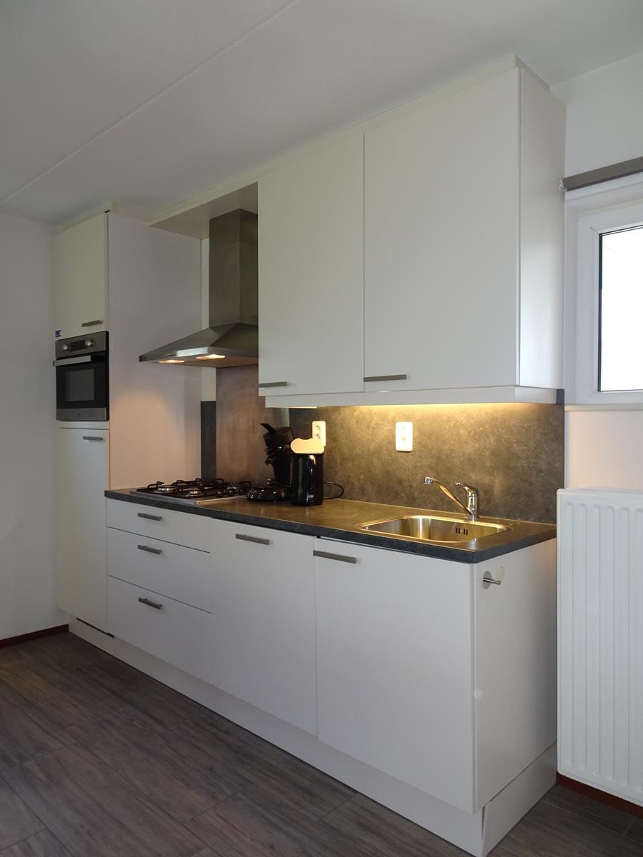 Vakantiehuis te koop Ouddorp Zuid-Holland WD25 001.jpg