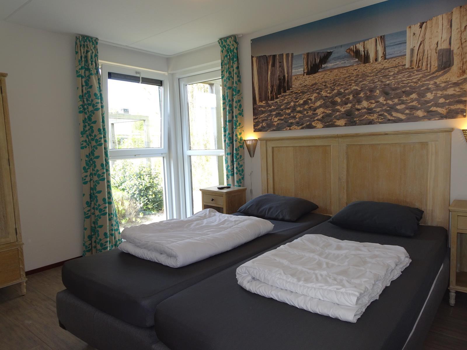 Vakantiehuis te koop Ouddorp Zuid-Holland WD25 027.jpg