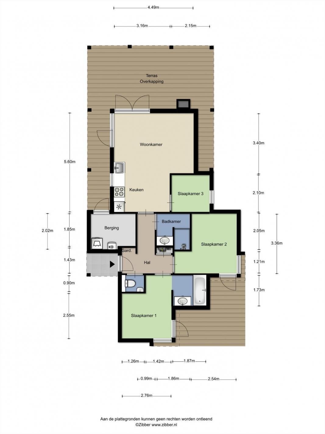 heerlijke duinvilla dichtbij de noordzee kust haus. Black Bedroom Furniture Sets. Home Design Ideas