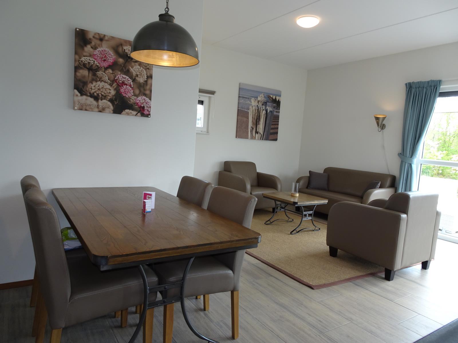 duinvilla voor 4 personen bij de kust haus kaufen in. Black Bedroom Furniture Sets. Home Design Ideas