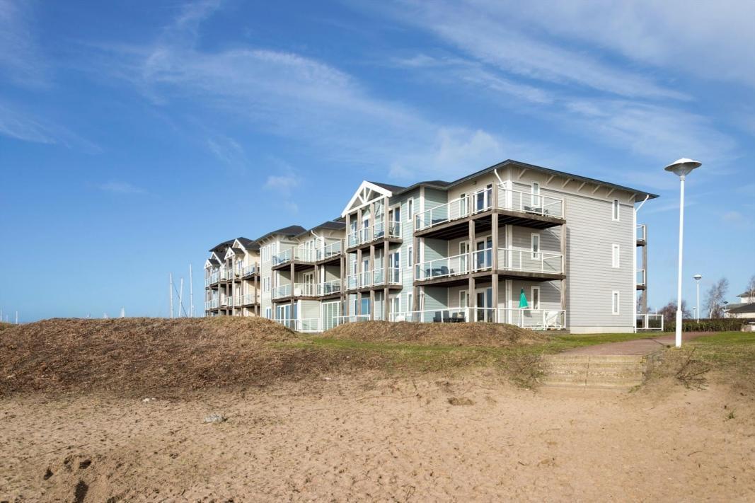 Vakantiehuis te koop in Zuid-Holland in Hellevoetsluis (5).jpg