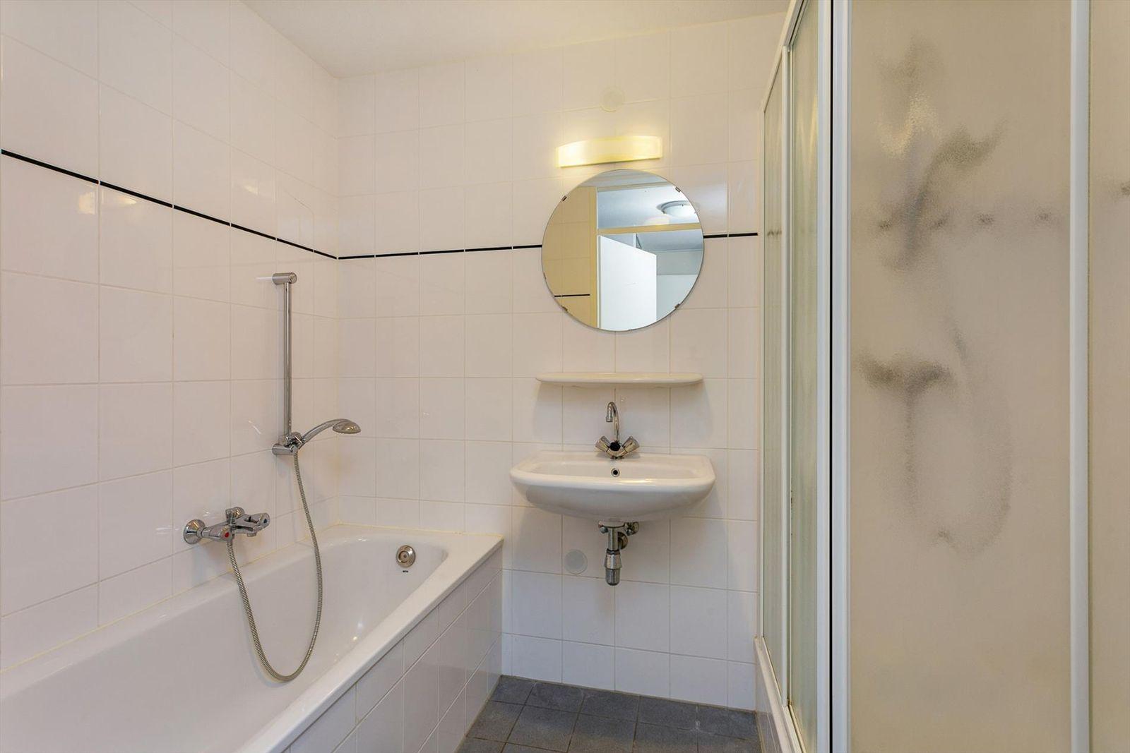 Vakantiehuis te koop in Zuid-Holland in Hellevoetsluis (15).jpg