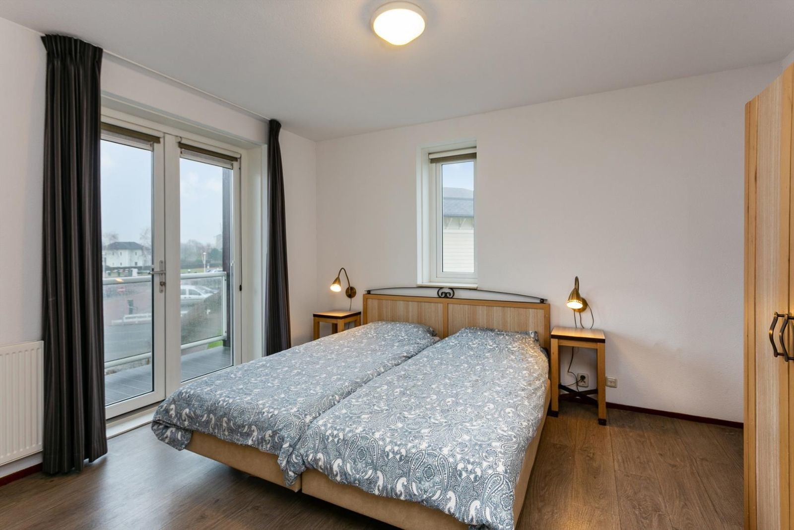 Vakantiehuis te koop in Zuid-Holland in Hellevoetsluis (13).jpg