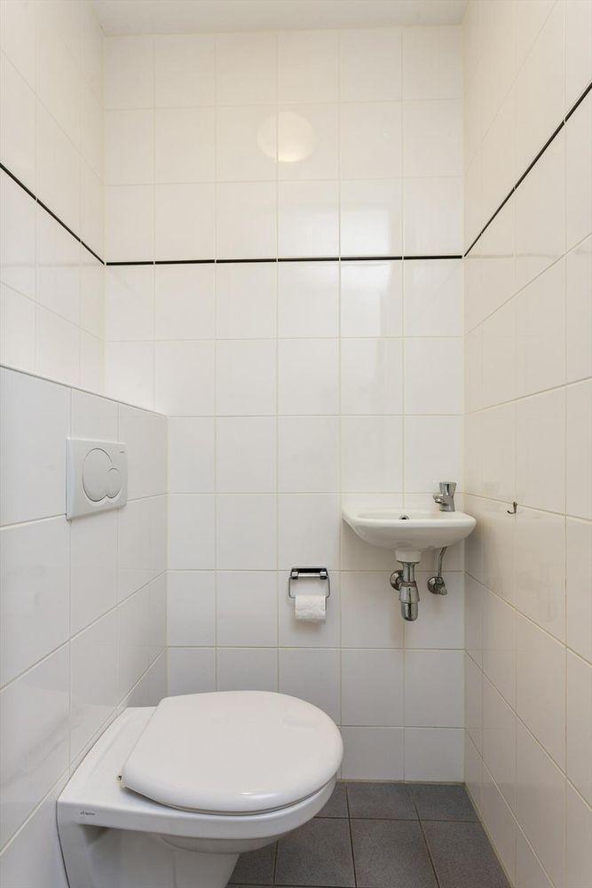 Vakantiehuis te koop in Zuid-Holland in Hellevoetsluis (28).jpg