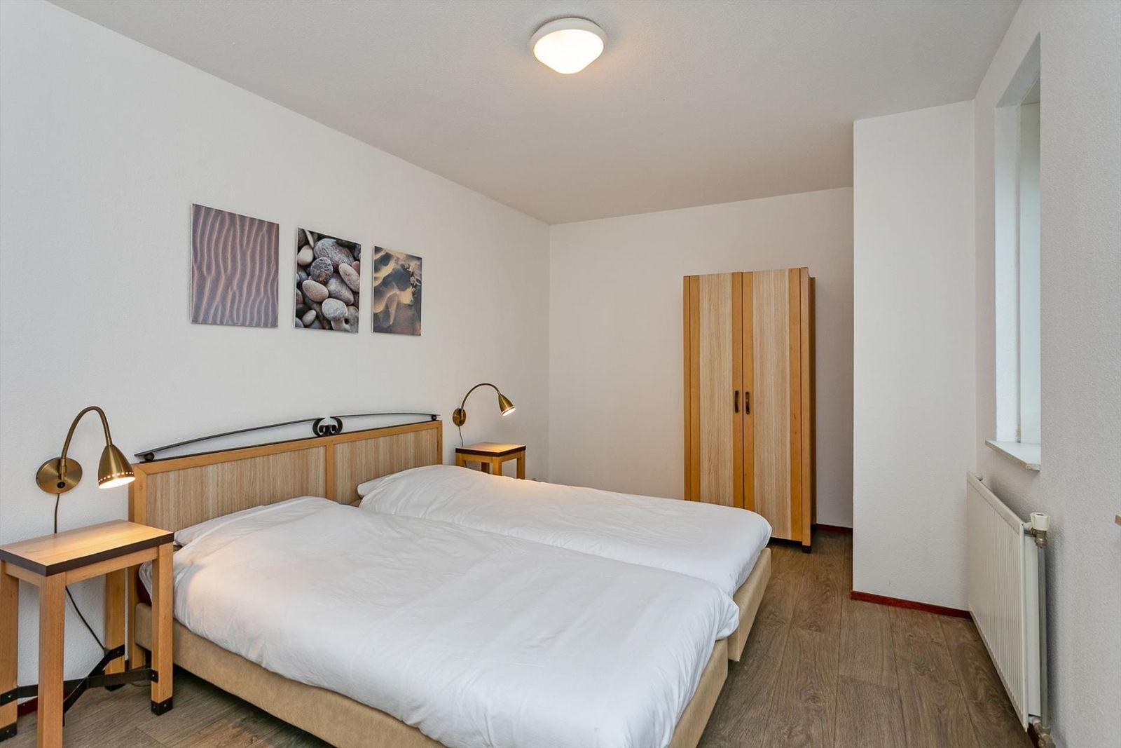 Vakantiehuis te koop in Zuid-Holland in Hellevoetsluis (14).jpg