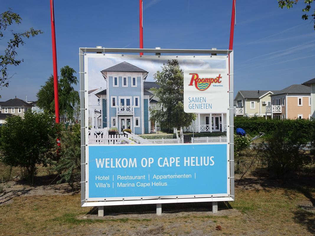 Vakantiehuis te koop Zuid Holland Hellevoetsluis Roompot park Cape Helius (7).jpg