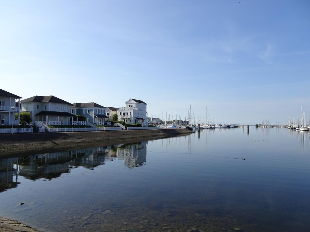 Vakantiehuis te koop Zuid Holland Hellevoetsluis Roompot park Cape Helius (5).jpg