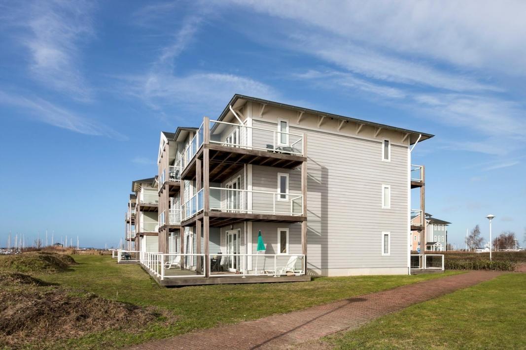 Vakantiehuis te koop in Zuid-Holland in Hellevoetsluis (4).jpg