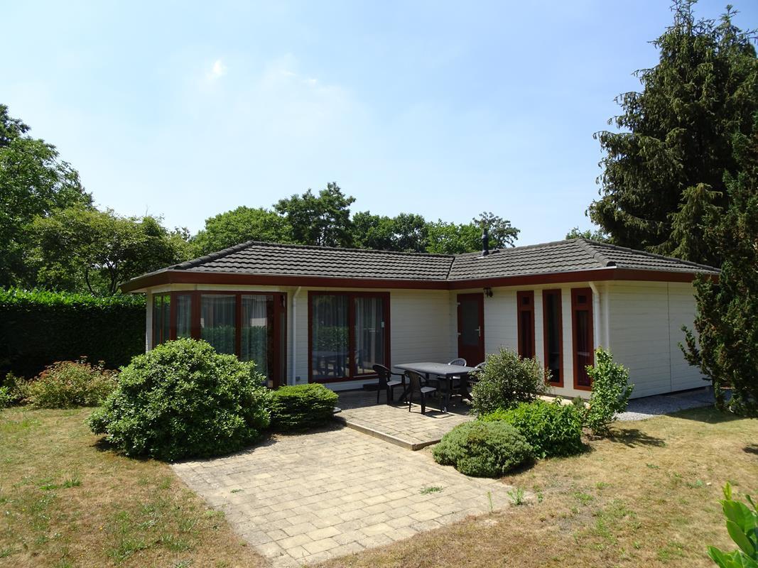 Vakantiehuis te koop Limburg Susteren Hommelweg 2 K192 (1).jpg